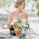 130x130 sq 1484083314368 martas fall bridall bouquet   steve stanton photog