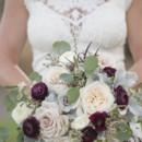130x130 sq 1484083329614 mary grays textured bridal bouquet   dawn sparks p