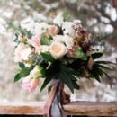130x130 sq 1484083367683 meshachs bouquet   james christanson photography