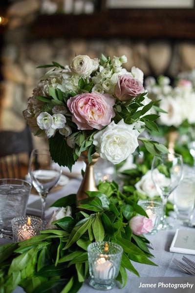 plum sage flowers denver co wedding florist. Black Bedroom Furniture Sets. Home Design Ideas