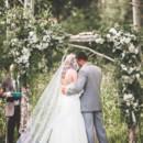 130x130 sq 1477947851348 wedding.304