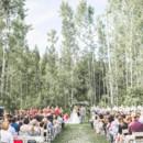 130x130 sq 1477947873682 wedding.359