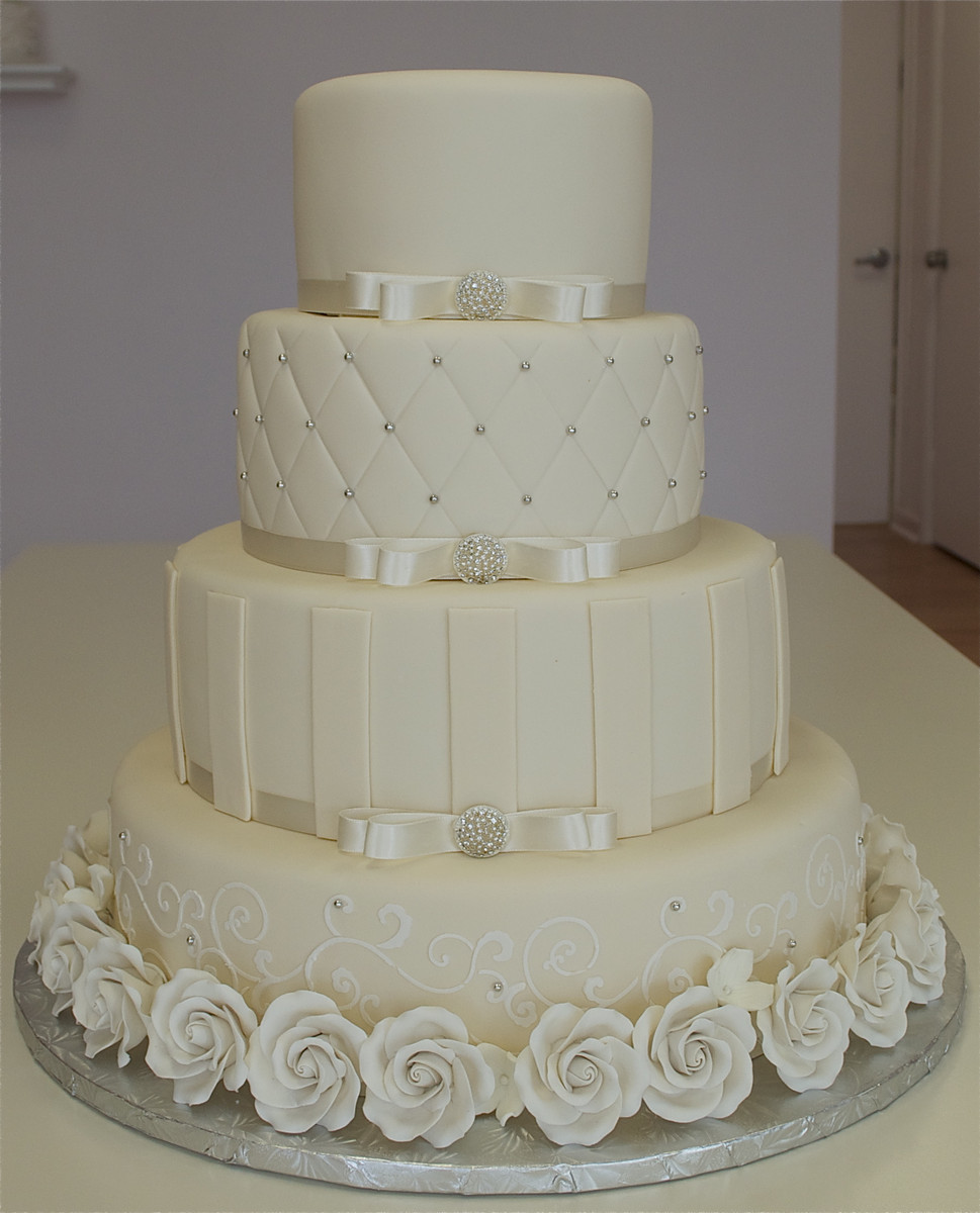 wedding cakes fort lauderdale fl creative cake factory reviews amp ratings wedding cake 24382