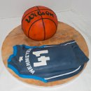 130x130 sq 1320720713407 basketball