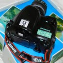 130x130 sq 1320720723640 camera1