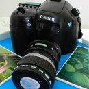 130x130 sq 1320720730146 camera2