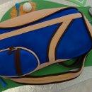 130x130_sq_1320720755652-golfbagcake2
