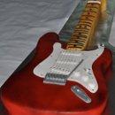 130x130 sq 1320720761361 guitar