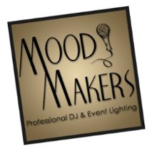 mood makers events photo