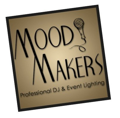photo 1 of mood makers events
