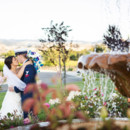 130x130 sq 1376507220693 casa real at ruby hill winery wedding1