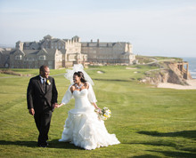 220x220_1376514653462-half-moon-bay-ritz-carlton-wedding036-croppedforweddingwire