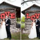 130x130 sq 1373464698702 wedding001