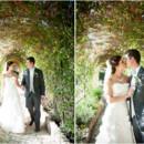130x130 sq 1373464711939 wedding003
