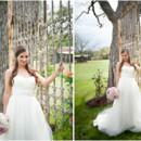 130x130 sq 1373464723853 wedding004