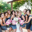 130x130 sq 1373465275246 bridesmaids 0001