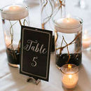 130x130 sq 1460138873 f6d2570d664c243a chalkboard table number cards