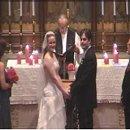 130x130 sq 1227236743157 willey wedding