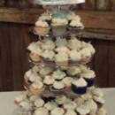 130x130 sq 1456767330779 cupcake tree