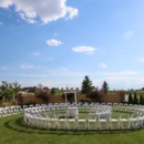 130x130 sq 1425076004196 circular ceremony set up