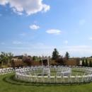 130x130 sq 1425076004196 circular ceremony set up