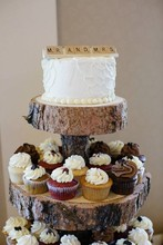 220x220 1458147704568 cupcake