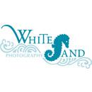 130x130 sq 1377108914175 white sand photography