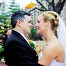 130x130 sq 1227028424923 will traci wed 377