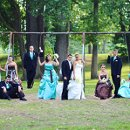 130x130 sq 1315151344339 bridalpartypic4