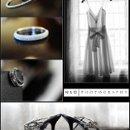 130x130_sq_1248668668425-bridal