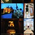 130x130 sq 1248670929144 details