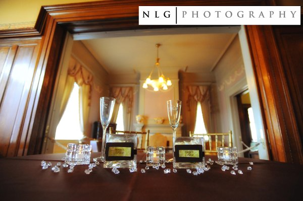 photo 5 of NLG Photography
