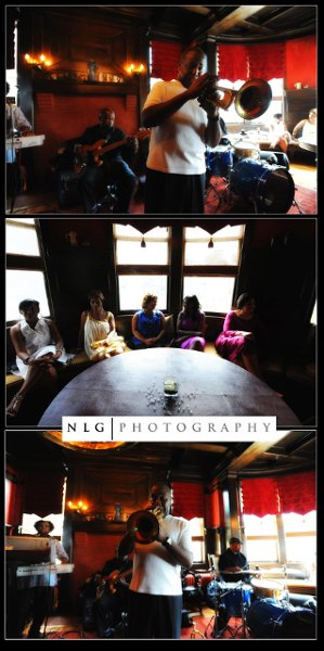 photo 14 of NLG Photography
