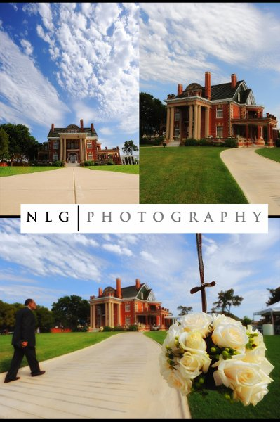 photo 16 of NLG Photography