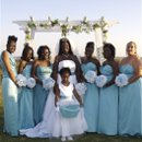 130x130 sq 1227419319057 lateshawedding026