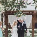 130x130 sq 1484239806065 goff carver wedding