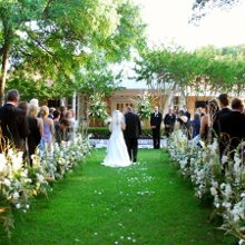 220x220 sq 1357414047849 outdoorceremony