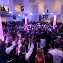 130x130 sq 1306875685638 dancefloordamslhs2011