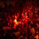 130x130 sq 1306875728576 dancing2dpacbearcreekhs