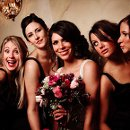 130x130 sq 1306904962250 bridalpartygirls