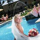 130x130_sq_1306904978109-bridepool
