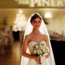 130x130 sq 1306904981015 bride