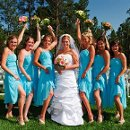 130x130_sq_1306904983578-bridesmaids