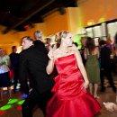 130x130 sq 1306905044687 dancing