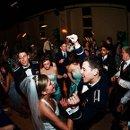 130x130 sq 1306905045750 dancing2