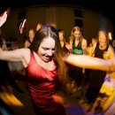 130x130 sq 1306905052265 dancing3