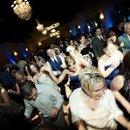 130x130 sq 1306905053609 dancing4
