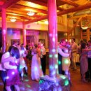 130x130_sq_1351207361201-dancefloorriogrande