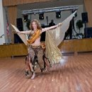 130x130_sq_1227673949078-colon-ricebellydancer2