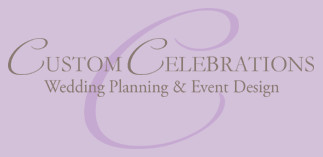 400x400 1377108949146 custom celebrations